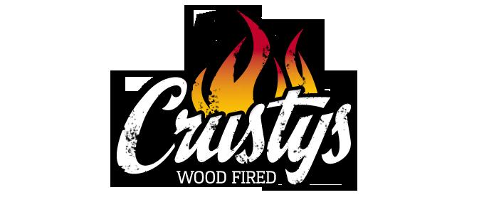 Crustys